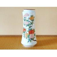 Kodemari Vase