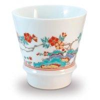 Japonism cup