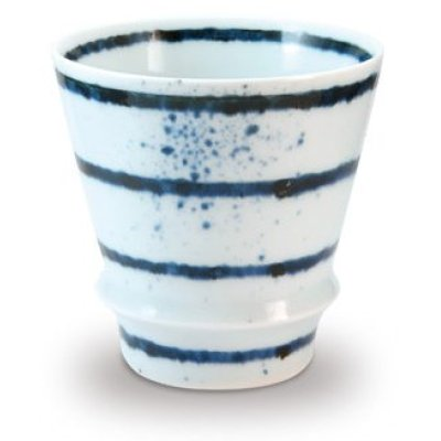 [Made in Japan] Hibiki cup
