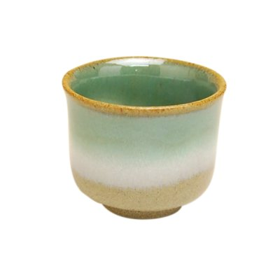 [Made in Japan] Banshu SAKE cup
