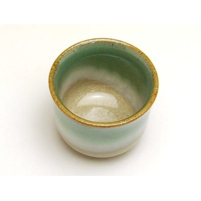 Photo2: Banshu SAKE cup