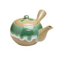 Banshu Teapot
