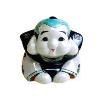 Fukusuke Doll