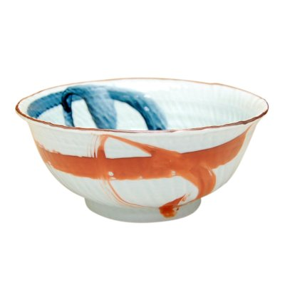 [Made in Japan] Ipponjime DONBURI  bowl