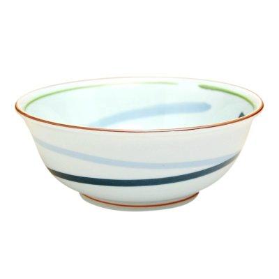 [Made in Japan] Ryuusei DONBURI  bowl