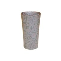 Seimu (Bronze) tall cup