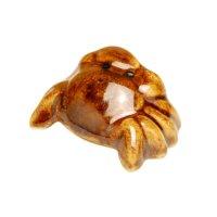 Crab mini Ornament doll