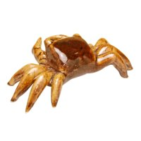 Crab (Small) Ornament doll