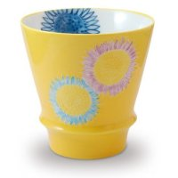 Himawari Sunflower cup