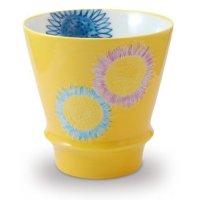 Himawari Sunflower cup