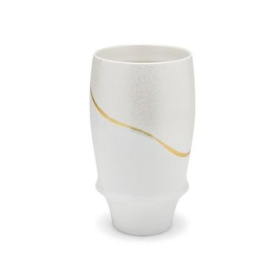 [Made in Japan] Prost tall cup