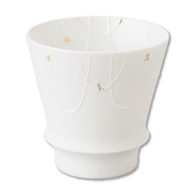 [Made in Japan] Yui cup