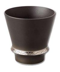 Ibushi Gin cup