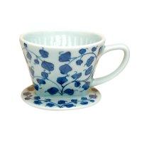 Karakusa Coffee dripper