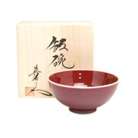 Naigai Shinsha (Small) rice bowl