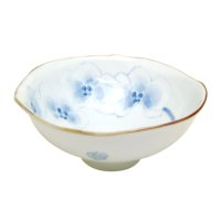 Kochiouran Medium bowl (14cm)