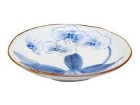 Kochouran Medium plate (14.6cm)