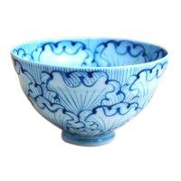 Kabenmon (Extra large) rice bowl