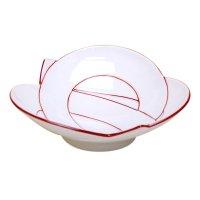 Shusen musubi Large bowl (17cm)
