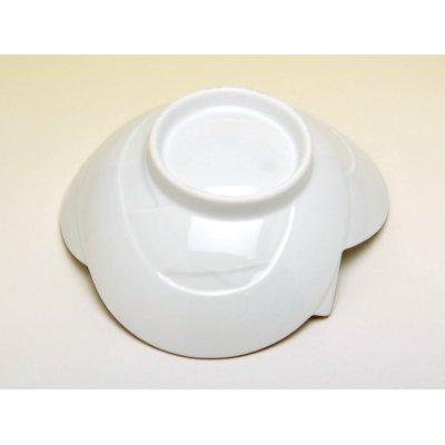 Photo4: Shusen musubi Large bowl (17cm)