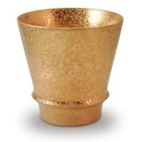 Zipangu gold cup