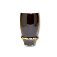 Angel ring (Black) tall cup