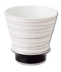 Kotobuki (Black) cup