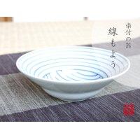 Sen moyou Medium bowl (14.3cm)