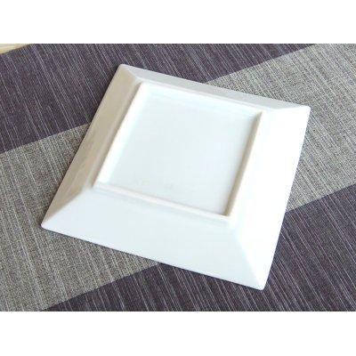 Photo3: Sen moyou Medium plate (15.3cm)