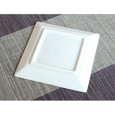 Photo3: Sen moyou Small plate (11cm)