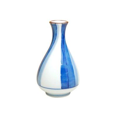 [Made in Japan] Ryusui SAKE bottle