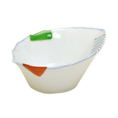[Made in Japan] Nisai sensuji Small bowl