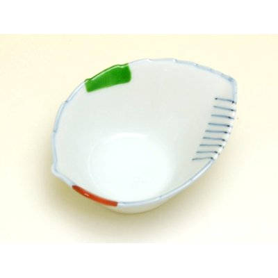 Photo2: Nisai sensuji Small bowl (8.2cm)