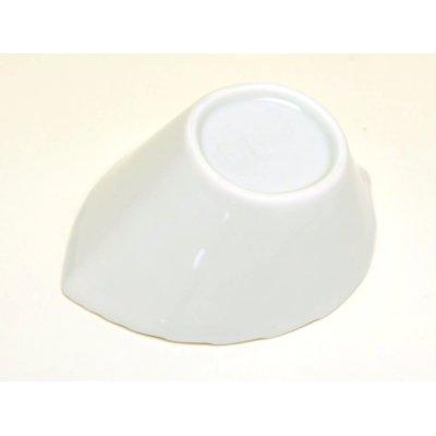 Photo4: Akawa ten-mon Small bowl (8.2cm)