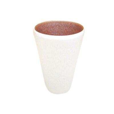 [Made in Japan] Katsurauchi (Blown) tall cup