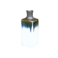 Banri SAKE bottle