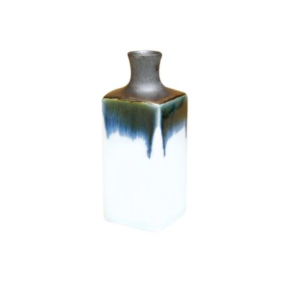 [Made in Japan] Banri SAKE bottle