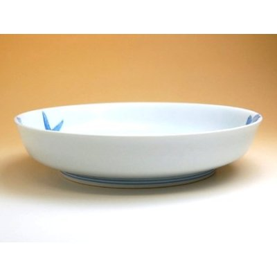 Photo2: Oni okoze Large bowl (27cm)