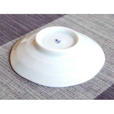 Photo3: Symple line Small plate (10.5cm)