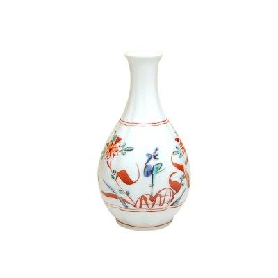 [Made in Japan] Nishiki manreki (2-go) SAKE bottle