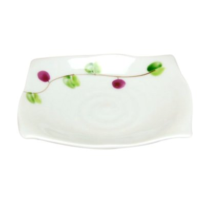 [Made in Japan] Honomi Small plate