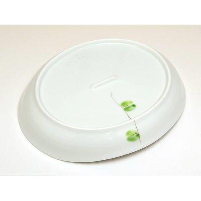 Photo4: Honomi Medium plate (16.7cm)