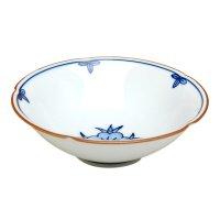Mikomi kacho Medium bowl (13.2cm)