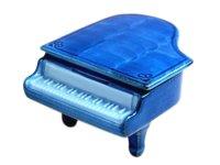 Piano Small articles case