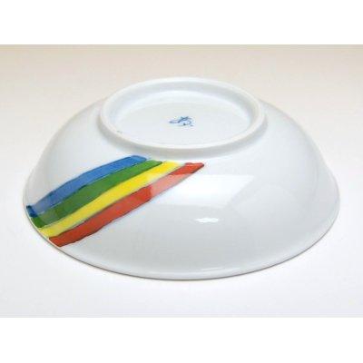 Photo3:  Soap bubble Dish (Small)