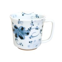 Ainohana mug