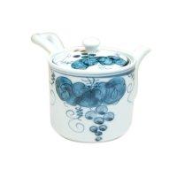 Sato budou Teapot