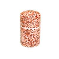 Tako-karakusa (Red) Toothpick case