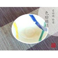 Dami tsunagi Small bowl (12.8cm)