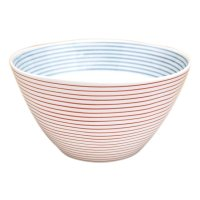 Nisai sensuji DONBURI  bowl (16.5cm)